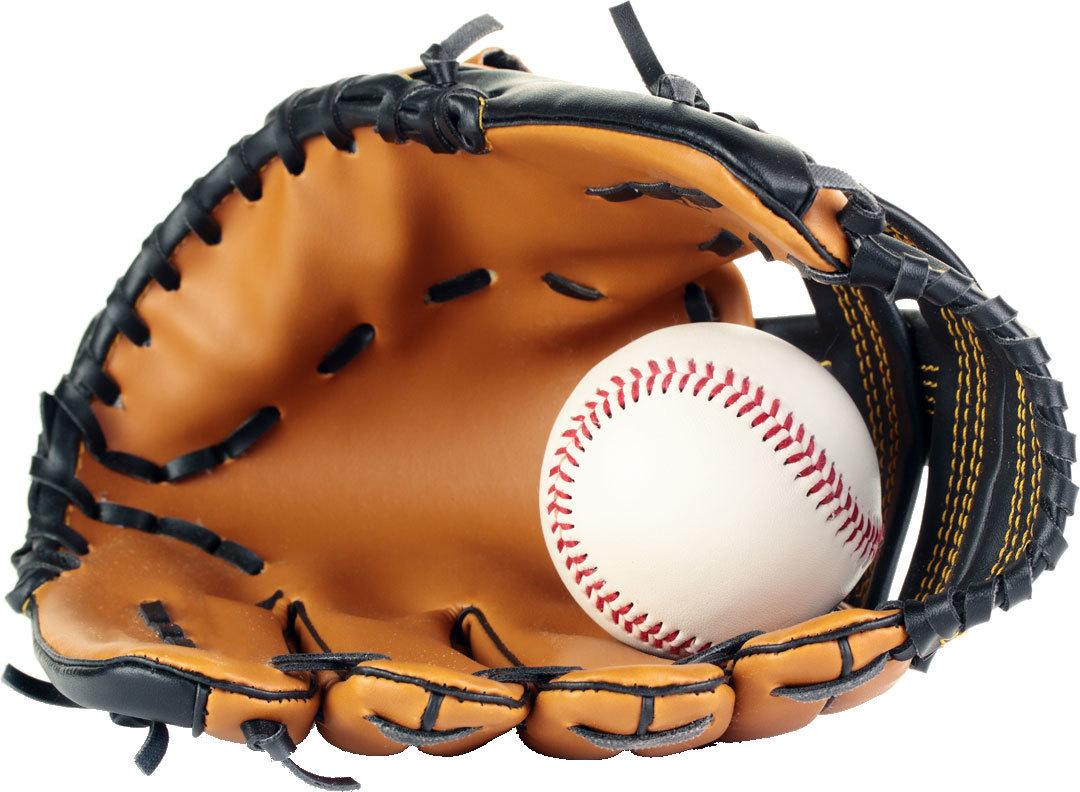 baseball012.jpg